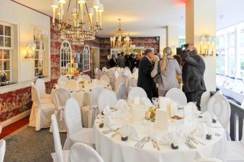 79 Hochzeitslocation In Bremen Umland Jetzt Ansehen