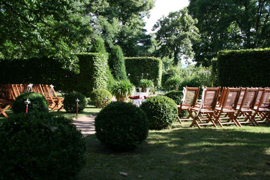 hochzeit in der villa sorgenfrei in radebeul hochzeiten feiern. Black Bedroom Furniture Sets. Home Design Ideas