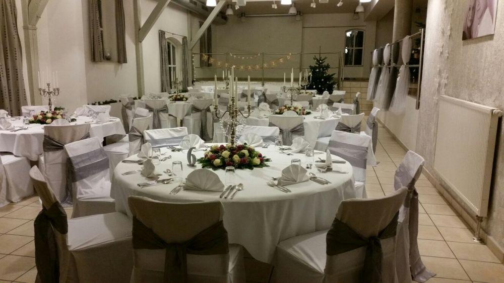 Hochzeit Im Alten Kelter Botenheim In Brackenheim Hochzeiten Feiern