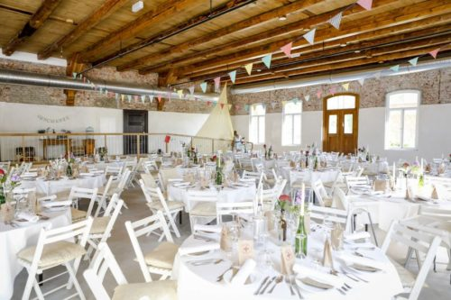 71 Hochzeitslocations In Hannover Umland Jetzt Ansehen Und Anfragen