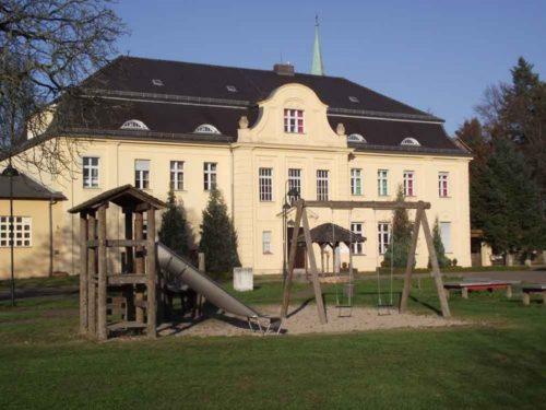 168 Hochzeitslocations In Berlin Potsdam Und Umgebung Jetzt Ansehen