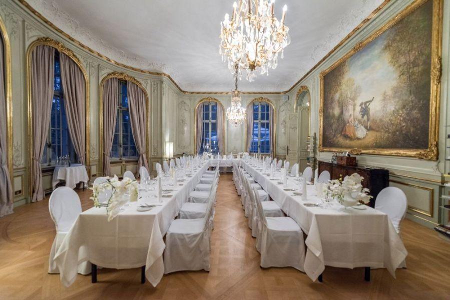 hochzeit im schlosshotel im grunewald in berlin hochzeiten feiern. Black Bedroom Furniture Sets. Home Design Ideas