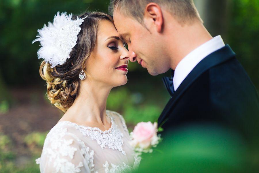 Hochzeitsfotograf Bremen Fotograf Aus Leidenschaft Klick Hier