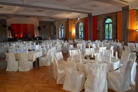 Hochzeit im Almstüble in Oberkirch-Ödsbach - Hochzeiten ...