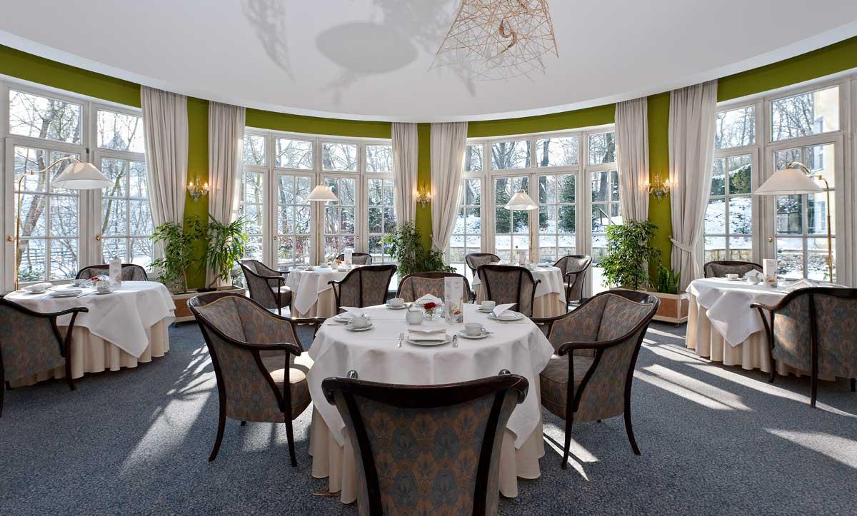 hochzeit im hotel villa weltem hle dresden in dresden hochzeiten feiern. Black Bedroom Furniture Sets. Home Design Ideas
