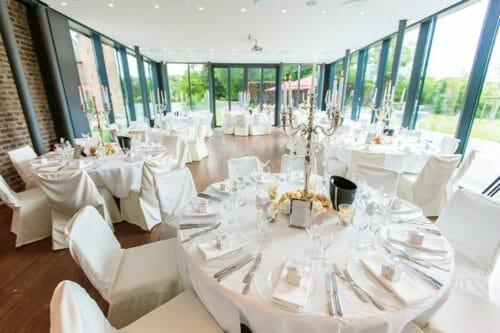 Hochzeitslocations In Bonn Und Umland Jetzt Ansehen Anfragen
