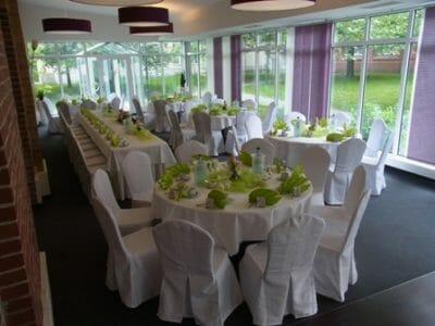 Hochzeit Im Center Hotel Alte Spinnerei In Burgstadt Hochzeiten