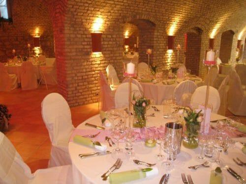 Hochzeitslocation Mainz Wiesbaden Hier Anfragen