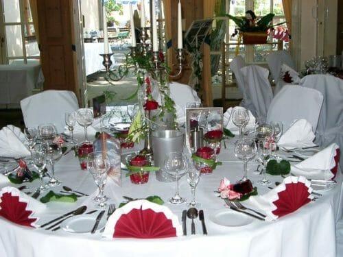 74 Hochzeitslocations In Nurnberg Umland Jetzt Ansehen Anfragen