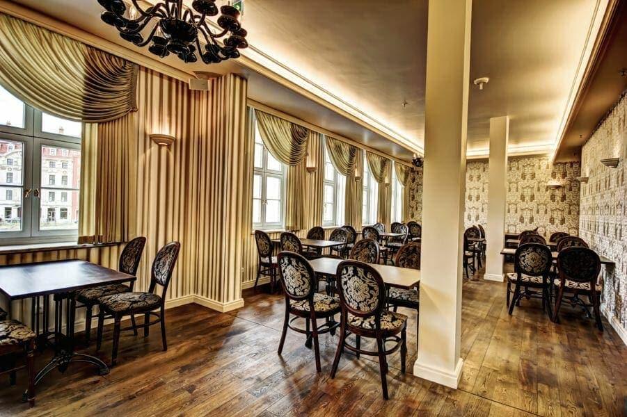hochzeit im hotel suitess in dresden hochzeiten feiern. Black Bedroom Furniture Sets. Home Design Ideas
