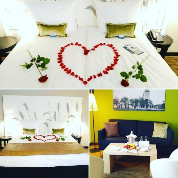 traumhochzeit in einzigartiger denkmalgesch tzter location in ludwigsburg hochzeiten feiern. Black Bedroom Furniture Sets. Home Design Ideas
