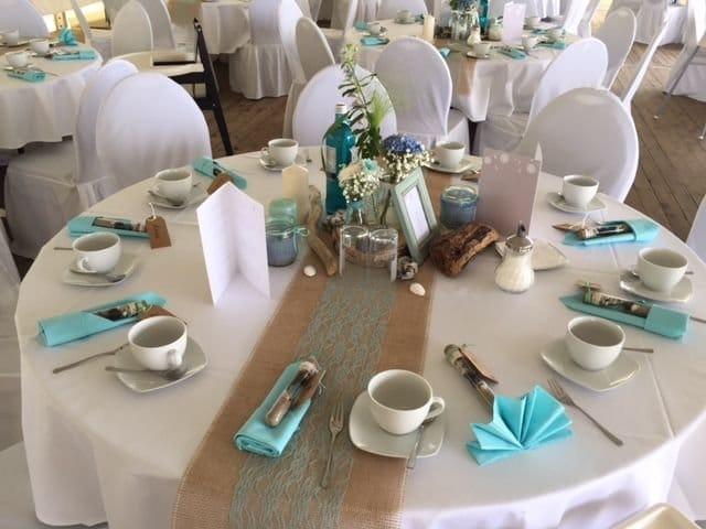 Feiern Am Schladitzer See Hochzeit Geburtstag Incentive In