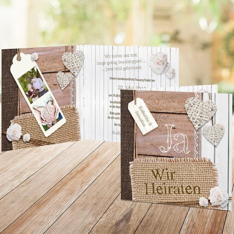 Image Result For Gastgeschenke Hochzeit Bestellen