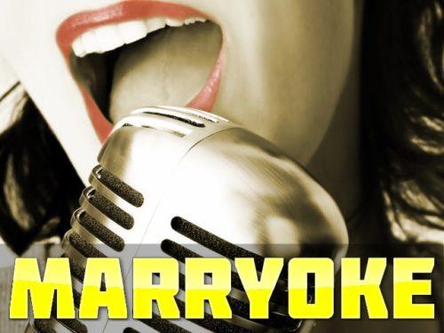 MARRYOKE® – Dein Hochzeits-Musikvideo