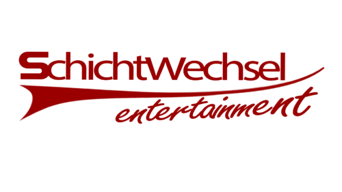 Schichtwechsel Entertainment