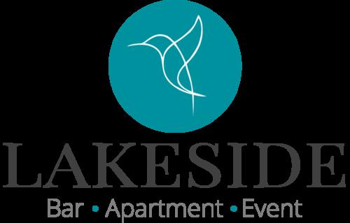 Ihre exklusive Veranstaltung am See   Event & Apartments