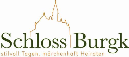 Hochzeit auf Schloss Burgk Freital