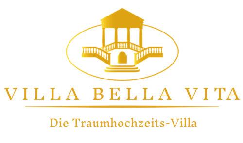 Villa Bella Vita – Die Traumhochzeits-Villa