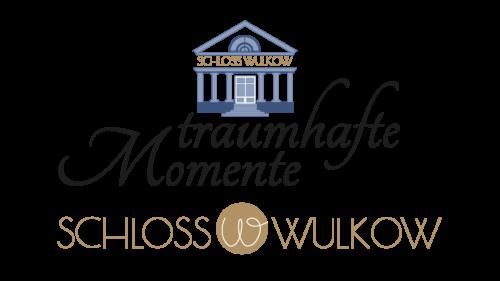 Traumhochzeit auf Schloss Wulkow