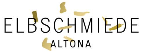 Elbschmiede Altona – individuelle Location an der Elbe