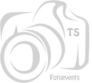 TS Fotoevents: Hochzeitsfotograf Pirna, Dresden & Umgebung