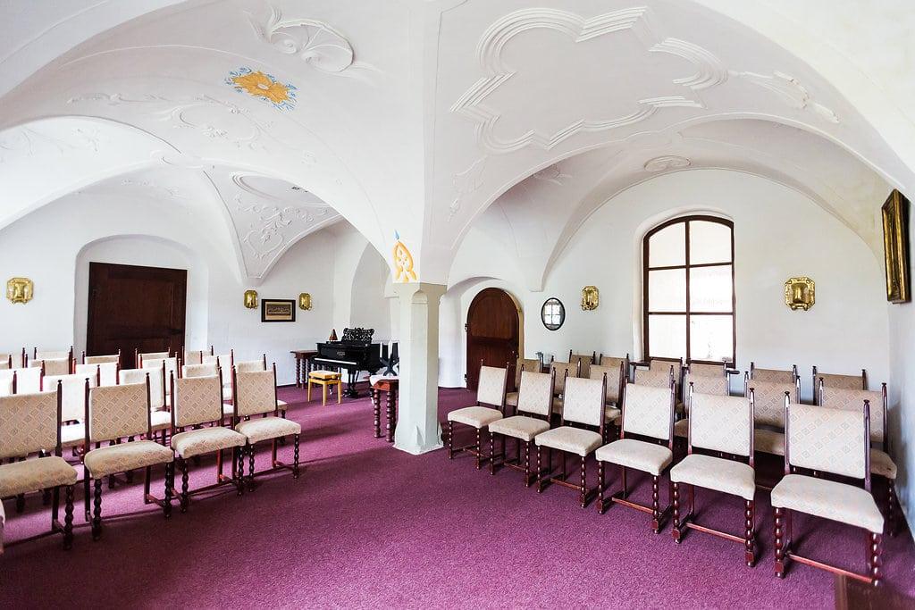 hochzeit auf schloss r hrsdorf bei dresden in dohna hochzeiten feiern. Black Bedroom Furniture Sets. Home Design Ideas