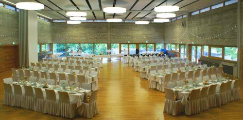 45 Hochzeitslocations In Heidelberg Umland Jetzt Ansehen Anfragen