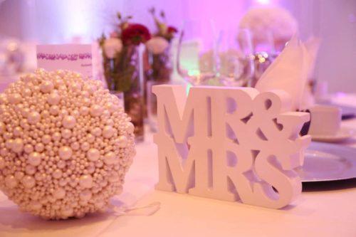 Blumen Deko Fur Eure Hochzeit Hier Anbieter Finden