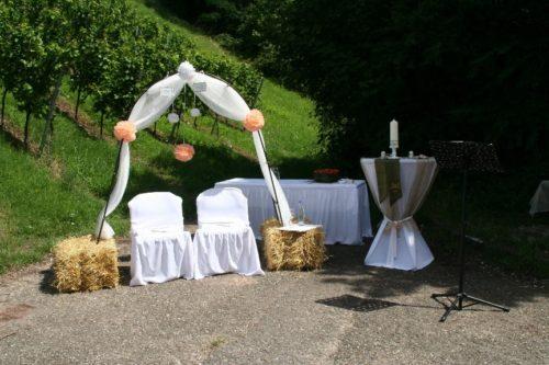 167 Hochzeitslocations In Stuttgart Umland Jetzt Ansehen Anfragen