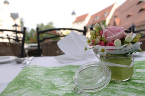 48 Hochzeitslocations In Chemnitz Erzgebirge Jetzt Ansehen