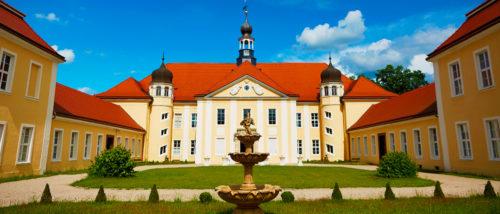 73 Hochzeitslocations In Leipzig Umland Jetzt Ansehen Anfragen