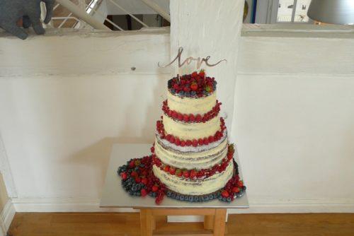 Hochzeitstorten bielefeld preise