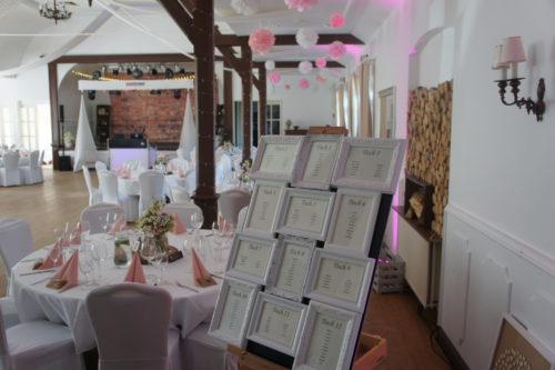103 Hochzeitslocations In Hamburg Umland Jetzt Ansehen