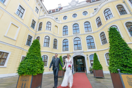 138 Hochzeitslocations In Dresden Umland Jetzt Ansehen