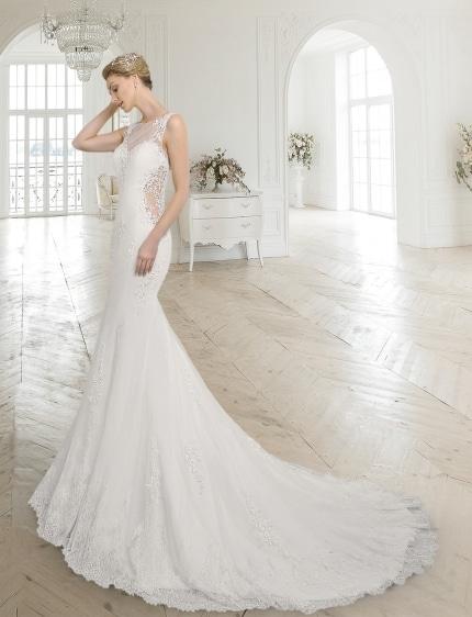 Brautkleider zum Verlieben in Görlitz - Hochzeiten & Feiern