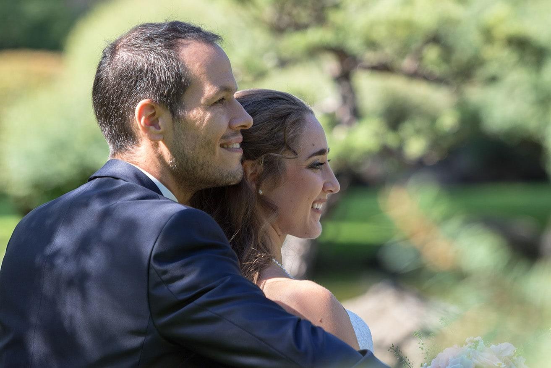 Hochzeiten Nach Jahren