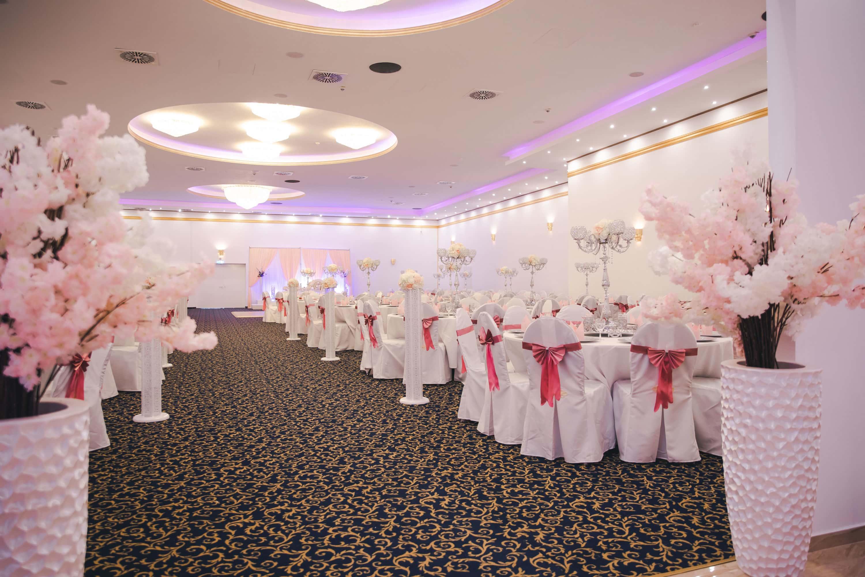 Hochzeitssaal frankfurt noun_invitation_521743