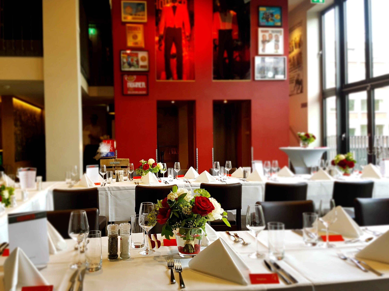 Höhnerstall Restaurant Köln