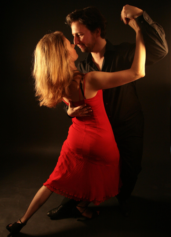 Tango Bonn