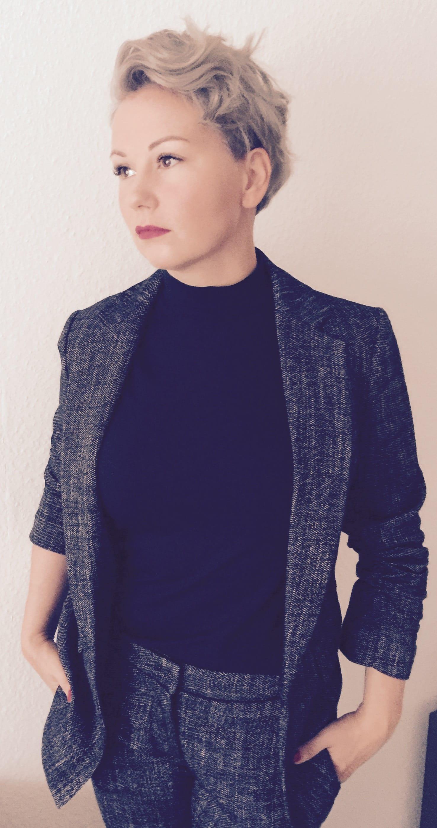 Sangerin Veronika Hier Direkt Online Buchen